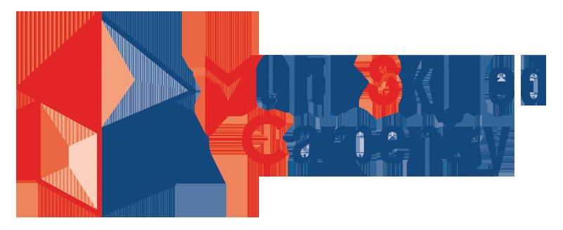 Multi Skilled – Qualified Brisbane Carpenter